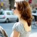 http://pascale-roger.com/sites/default/files/A%20la%20volee%2044_3.jpg