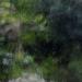 http://pascale-roger.com/sites/default/files/Abstrait%2023ter_0.JPG