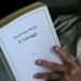 http://pascale-roger.com/sites/default/files/Atmosphere%202%20-%20Copie_3.jpg