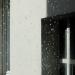 http://pascale-roger.com/sites/default/files/Fenetre%2010.JPG