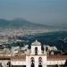 http://pascale-roger.com/sites/default/files/Naples%202%20c.jpg