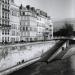 http://pascale-roger.com/sites/default/files/Paris%2011_0.jpg