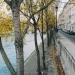 http://pascale-roger.com/sites/default/files/Paris%20149_1.JPG