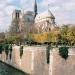 http://pascale-roger.com/sites/default/files/Paris%20155.JPG