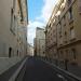 http://pascale-roger.com/sites/default/files/Paris%20160.JPG