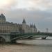 http://pascale-roger.com/sites/default/files/Paris%20168_0.JPG