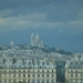 http://pascale-roger.com/sites/default/files/Paris%20180.JPG