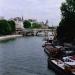 http://pascale-roger.com/sites/default/files/Paris%201coul_0.jpg