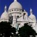 http://pascale-roger.com/sites/default/files/Paris%202%20c_0.jpg