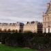 http://pascale-roger.com/sites/default/files/Paris%2021%20c_0.jpg