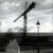 http://pascale-roger.com/sites/default/files/Paris%2021.jpg