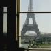 http://pascale-roger.com/sites/default/files/Paris%2033%20coul_2.jpg