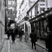 http://pascale-roger.com/sites/default/files/Paris%2042nb.jpg