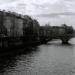 http://pascale-roger.com/sites/default/files/Paris%2047_0.jpg