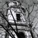 http://pascale-roger.com/sites/default/files/Paris%2053_0.jpg