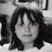 http://pascale-roger.com/sites/default/files/Portrait%20nb%2012.jpg