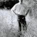 http://pascale-roger.com/sites/default/files/Portrait%20nb%2013.jpg
