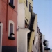 http://pascale-roger.com/sites/default/files/Procida%206-coul_0.jpg