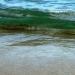 http://pascale-roger.com/sites/default/files/flots%20vert%2012.JPG